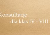banerkonsultacje-1590223147