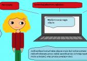 bezpieczeństwo w internecie (2)