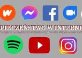 bezpieczeństwo w internecie (4)