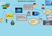 bezpieczny internet (1) (1)