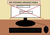 bezpieczny internet (3)