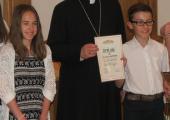 biskup (Copy)