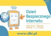 dbi2021