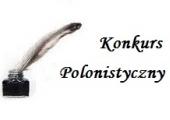 kon.pol