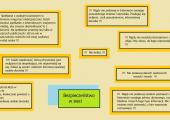 MicrosoftTeams-image (8)