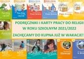 Podręczniki obraz 2021 22