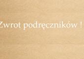 podreczniki_baner