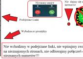 Wirusy w internecie (1)