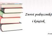 zwrot_podrecznikow